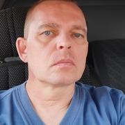 Виктор, 30, г.Октябрьский (Башкирия)
