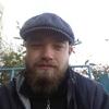 Олег, 24, г.Вышгород