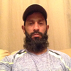 imran, 39, г.Ханой