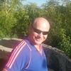 Виктор, 45, г.Менделеевск