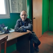 Андрей, 45, г.Новохоперск