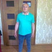 Юрий 60 лет (Телец) Бровары