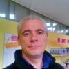 Максим, 40, г.Ангарск