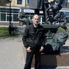 Radik, 42, г.Тобольск