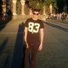 Петр, 30, г.Санкт-Петербург
