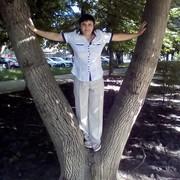 Елена, 47, г.Батайск