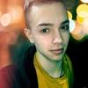 Денис, 22, г.Краснодар