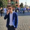 Marsel, 32, г.Москва