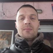 Юрий 35 лет (Телец) хочет познакомиться в Алма-Ате