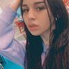 Юлия, 18, г.Киев