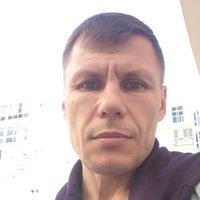 Олег, 44 года, Рак, Санкт-Петербург