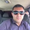 Ruzi, 36, г.Гянджа