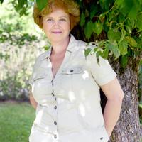 Наталья, 66 лет, Скорпион, Санкт-Петербург