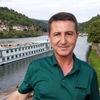 ozkan, 55, г.Денизли