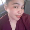 Arlyn Tumarong, 27, Kuwait City