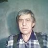 Sliva1, 62, г.Ачинск