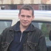 alex 38 Borislav