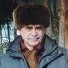 Сережа, 64, г.Лесной