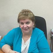 Лера, 54 года, Весы