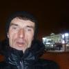 Саша, 39, г.Чебоксары