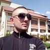 виталий, 32, г.Киев