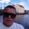 Тарас, 30, г.Гдыня