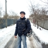 Руслан, 20, г.Черкассы