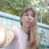 Анастасия, 26, г.Хомутовка