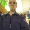 Гена, 56, г.Нягань