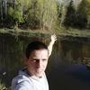 Максим, 21, г.Таштагол