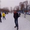 Олег, 38, г.Ленино