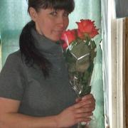 Любовь, 46, г.Данилов
