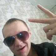 Dima Antias 29 Пермь