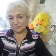 Наталья 57 Шуя