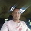 Андрей, 47, г.Клин
