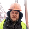 Матвей, 32, г.Плавск