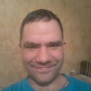 олег, 37, г.Талдыкорган