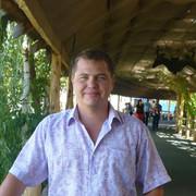 Юрий, 39, г.Гиагинская