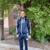 Александр Семисенко, 46, г.Таганрог