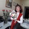 Валентина, 52, г.Витебск