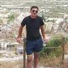 vaso, 21, г.Тбилиси