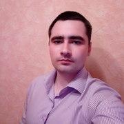 Роман, 32, г.Пенза