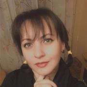 Таша 34 года (Рыбы) Орехово-Зуево