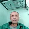саня, 41, г.Калинковичи