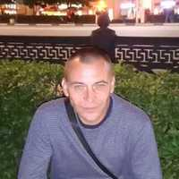 вячеслав, 39 лет, Овен, Тверь