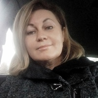 Лара, 45 лет, Рак, Барнаул