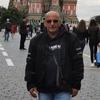 Filippo, 62, г.Acireale