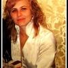 Людмила, 45, г.Мукачево