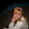 Женечка, 26, г.Краснополье