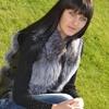 Елена, 28, г.Смела